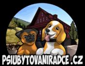 logo-psiubytovaniradce-01